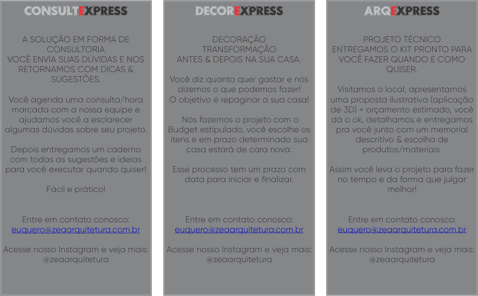 By Arq Express